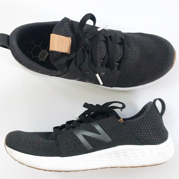 adidas Shoes   Women Sneakers Black